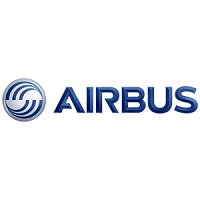 Our customer: AIRBUS