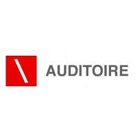 Our customer: AUDITOIRE