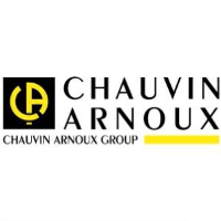Our customer: CHAUVIN ARNOUX