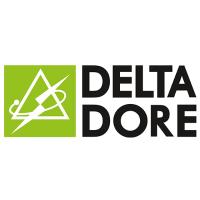 Our customer: DELTADORE