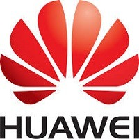 Our customer: HUAWEI