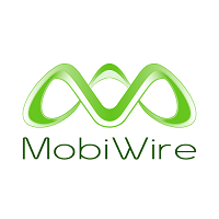 Our customer: MOBIWIRE