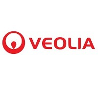 Our customer: VEOLIA