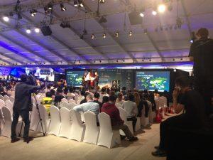Solar Impulse in Nanjing -3