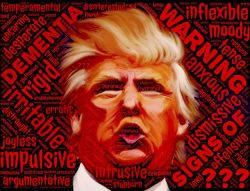 The difficulties of translating Trump-speak
