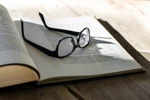 Devenir Traducteur ou Interprète, devenir traducteur, interprète