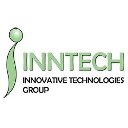 New Partner:  INNTECH – Innovative Technologies Group