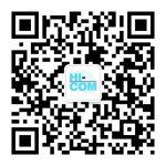 Taobao English shopping guide: update 2019