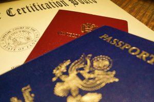 traduction assermenté, traduction certifié, traduction notarié, traducteur assermenté