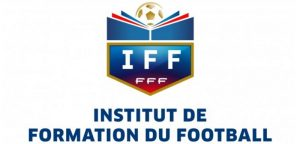 HI-COM is proud to provide Consecutive Interpreting services for the The French Football Federation