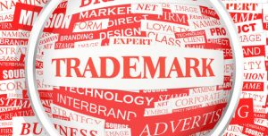 China Trademark Registration in 2019: English Guide