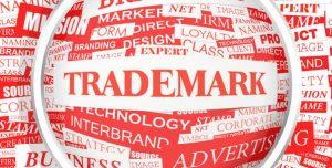 China Trademark Registration 2017