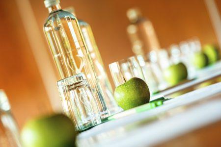 Food-and-Beverage-event-translation