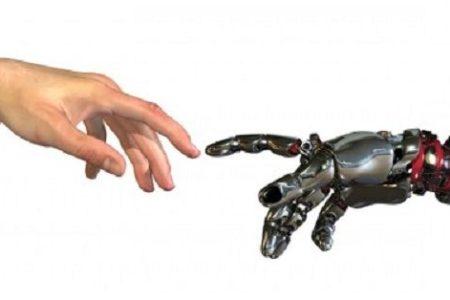 Traduction automatique, Humain, Machine, Logiciel,