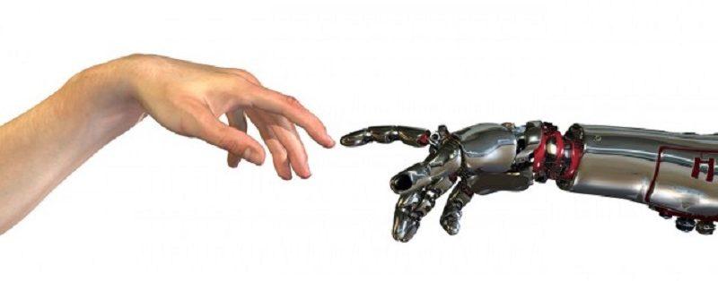 Translations: Man (or Woman) vs. Machine
