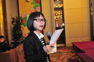 Conference interpreter, simultaneous interpreter, interpreting, interpretation, Silvia