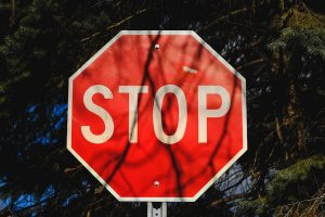 Banned! Marketing Terms You Can't Use In China