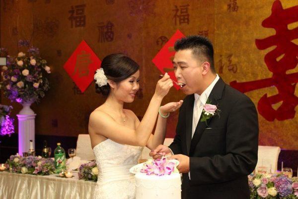 Traduction de documents officiels, documents de mariage, traduction contrats de mariage