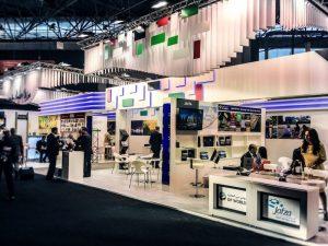 Exhibition Interpreting Services