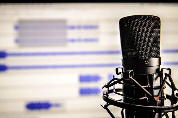 Voice-Over Translation