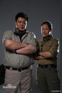 Zhang and Liang