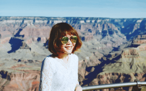 top 10 travelling influencers in china