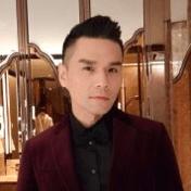 influenceurs chinois, bien etre et beauté, maquillage