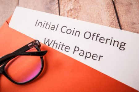 translation-ICO_whitepaper