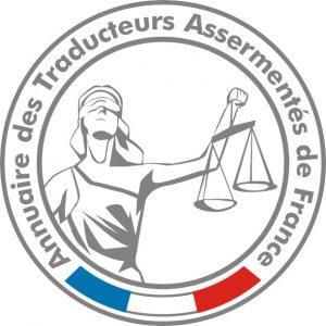 Traduction assermentée de documents juridiques et administratifs