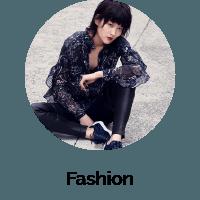 KOL Influencers China