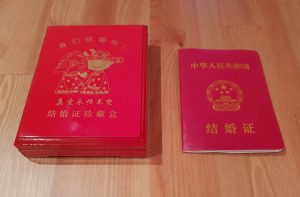 How to get your Chinese documents notarized: Diplomas, Birth and Marriage Certificates