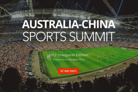 Austrialia_China_Sports_Summit