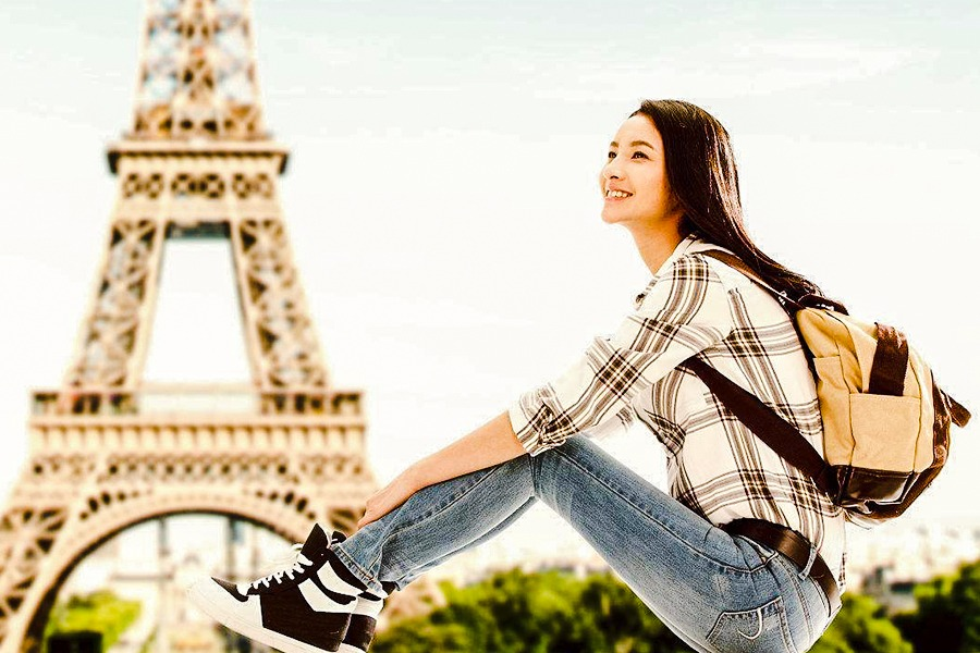 10 ways to attract Chinese Tourists in Europe