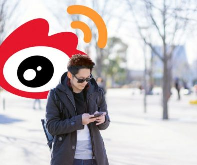 comment utiliser sina weibo