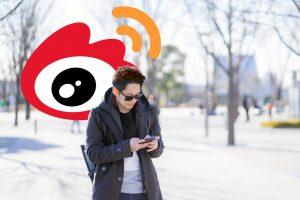Sina Weibo : Guide en français pour savoir l'utiliser et le maîtriser