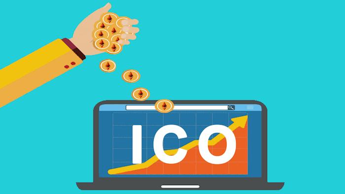 Blogs ICO