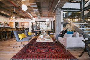 HI-COM is proud to be one of the official LSPs (language service providers) of WeWork and its hosted companies.