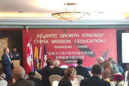 canadian, chamer, commerce, SI, CI, education