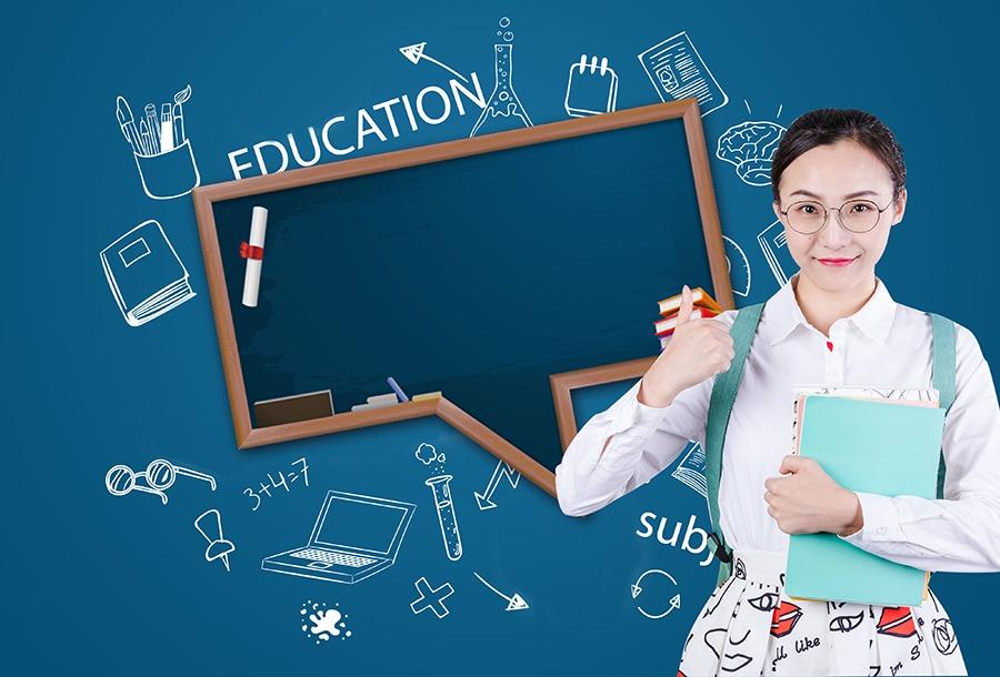 jeux vidéos, apprentissage en ligne, localisation, traduction, localisation d'apprentissage en ligne