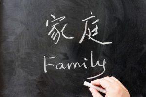 Visa Q1, regroupement familial, certificat de mariage