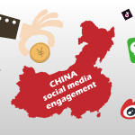 china influencer marketing price