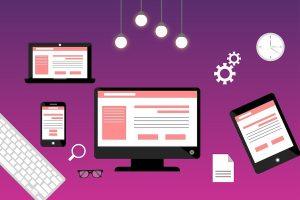 Traduire un site internet ou le réécrire ? 12 conseils pour réussir en Chine
