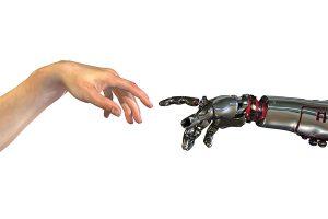 Traductions : Homme (ou femme) contre les machines