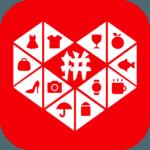Pingduoduo, réseaux sociaux chinois
