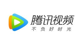 chinese social media, tencent