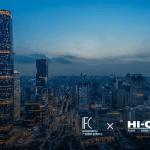 HI-COM guangzhou office