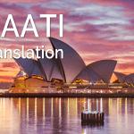 naati translation HI-COM