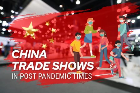 how to visit expo in china during covid