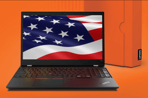 Localization strategy and lessons from Lenovo in the US