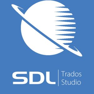 SDL Trados, Trados, TAO, traduction